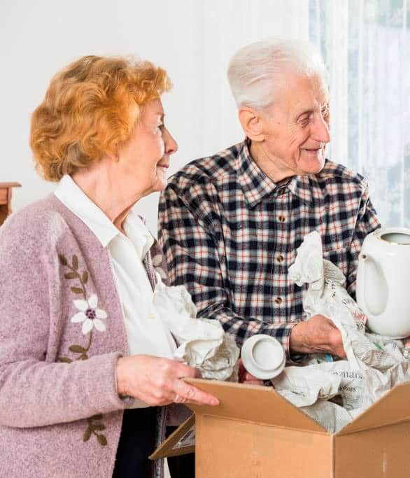 verhuizen-senioren